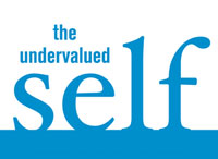 The Undervalued Self logo